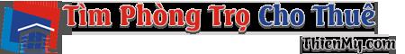 Tìm Phòng Trọ Cho Thuê – Mẫu Nhà Đẹp – Kinh Nghiệm Thuê Nhà Trọ
